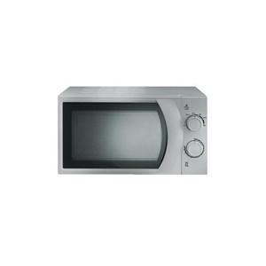Micro-ondes pose libre