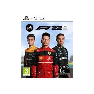 Jeu PS5