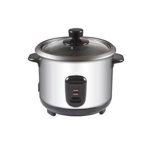 Cuiseurs riz