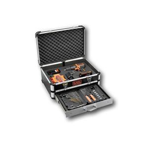 Outillage électroportatif