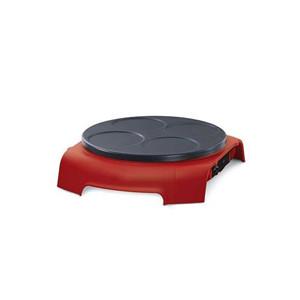 Crêpières électriques