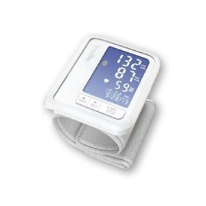 Tensiomètres