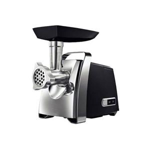 Hachoirs