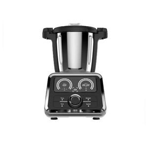 Robots multifonction