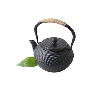 Théières