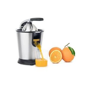 Presse-agrumes électriques