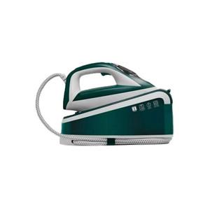 Centrales vapeur