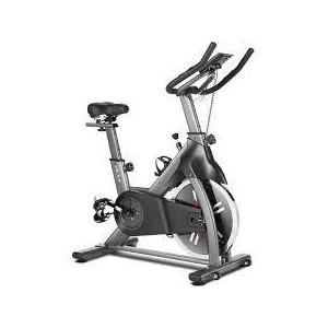 Vélos d'appartement