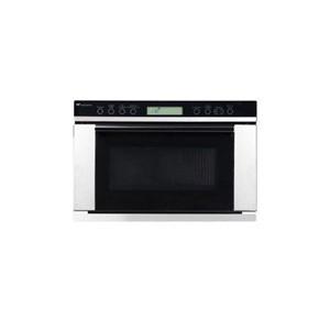 Micro-ondes encastrables