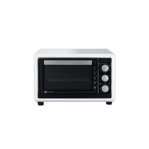 Fours compacts