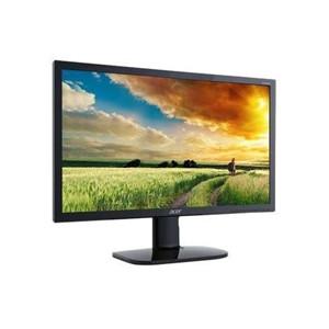 Ecrans PC