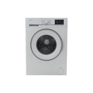 Lave-linge frontaux