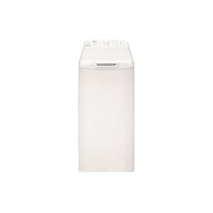 Lave-linge top