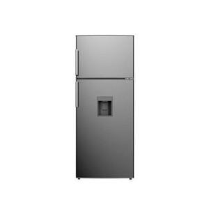Réfrigérateurs 2 portes