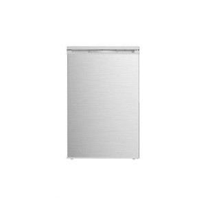 Réfrigérateurs table top