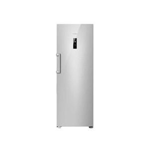 Congélateurs armoire