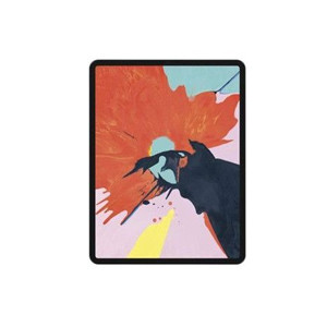 Tablettes Apple