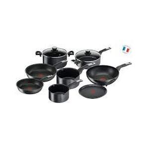 Batteries de cuisine