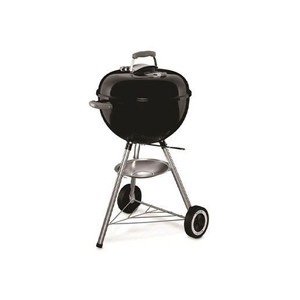 Barbecues sur pieds
