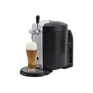 Tireuses à bières