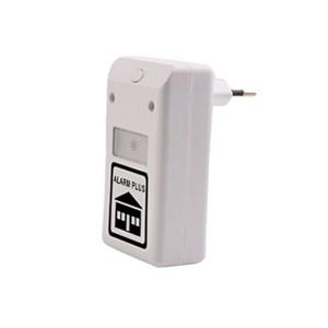 Alarmes intelligentes