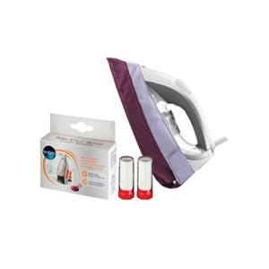 Repassage : tables, housses et accessoires