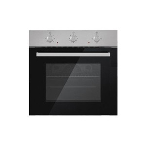 Fours et micro-ondes