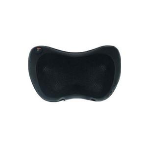 Coussins de massage