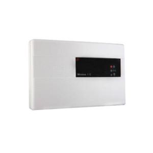 Accessoires alarmes