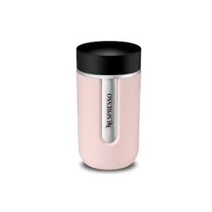 Bouteilles filtrantes, tasses de voyage