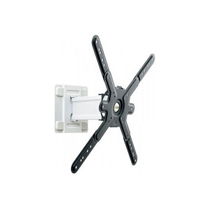 Supports TV