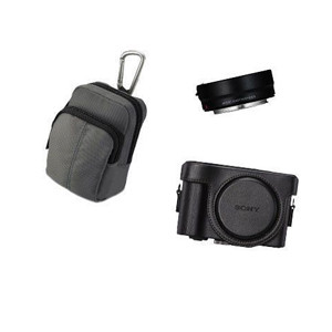 Accessoires photos