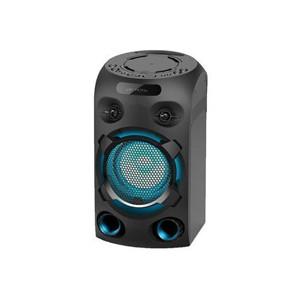 Sonos mobiles