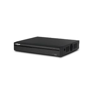 Supports d'enregistrement CD & DVD