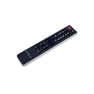 Télécommandes universelles