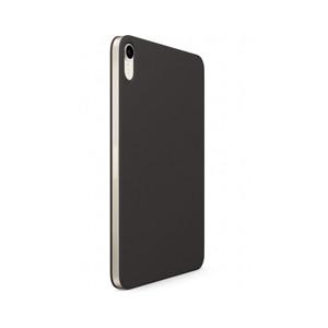 Etuis de protection pour tablettes