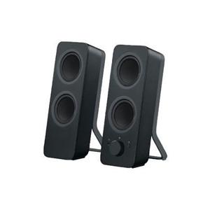 Enceintes PC