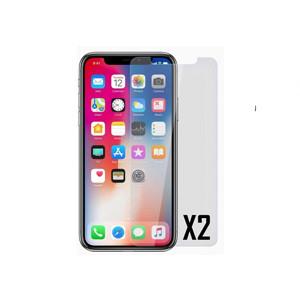 Protection écrans