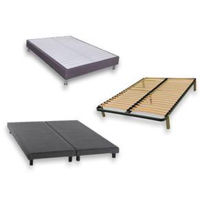 Sommier