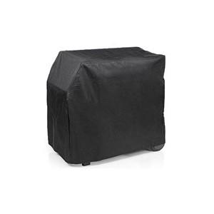 Housses de protection pour barbecues