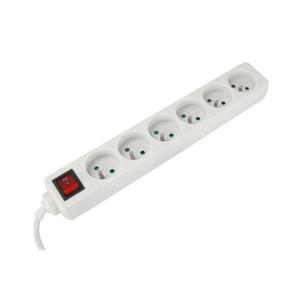 Multiprises