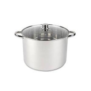 Marmites