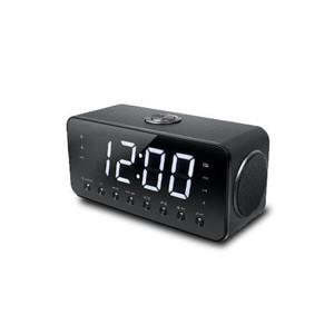 Radios-réveil