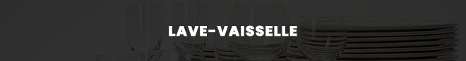 lave-vaisselle-guide-achat.png